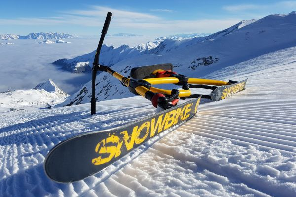 brenter-snowbike-c6FCDE1B50-4B20-F59C-6F37-E53E558B9F04.jpg