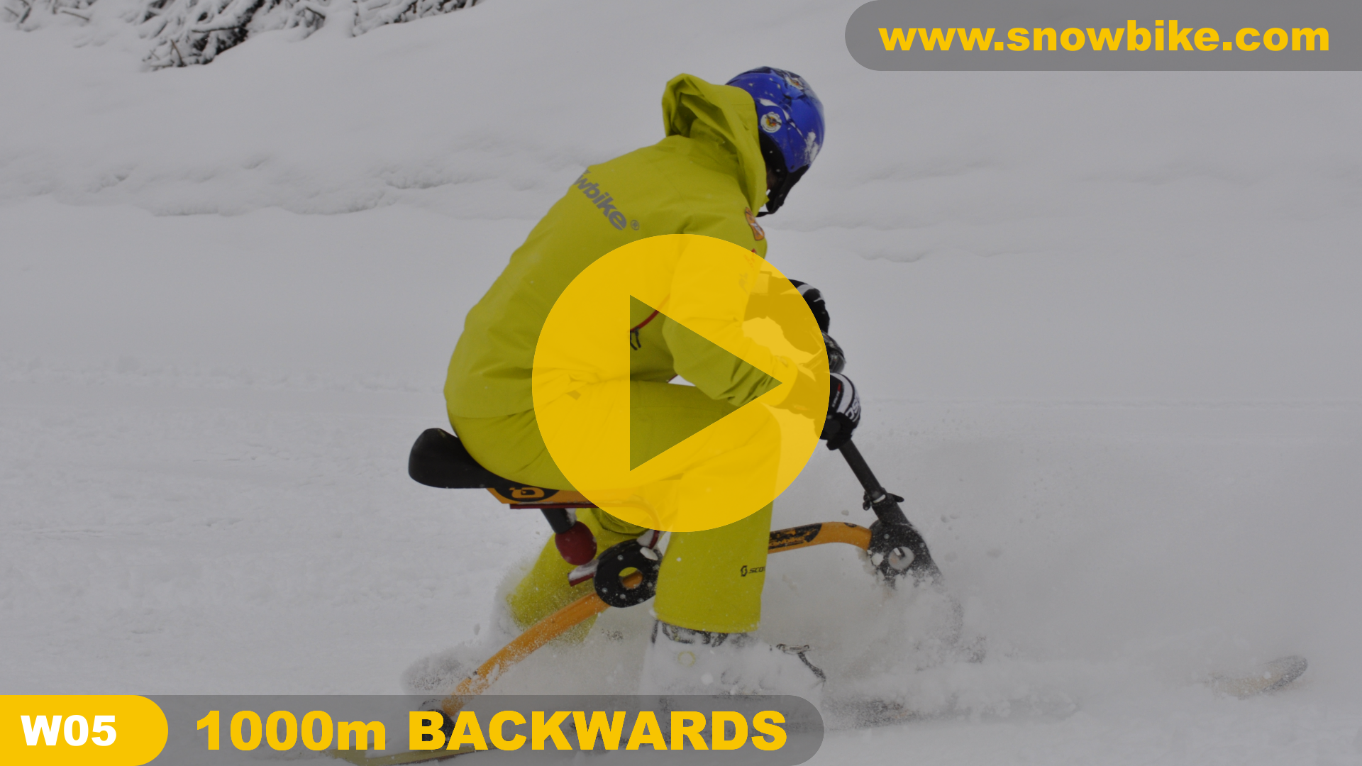 brenter-snowbike-world-record-1000m-backwards-coverC795DCA3-8650-7823-6D4C-816B09380045.png