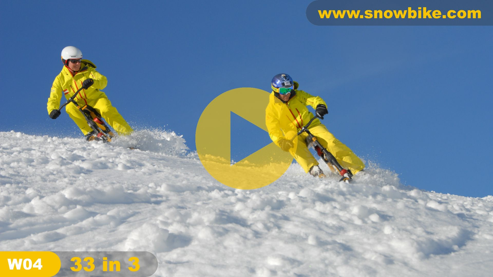 brenter-snowbike-world-record-33-in-3-coverF8326936-73F8-6A99-92C5-611147D7205D.jpg