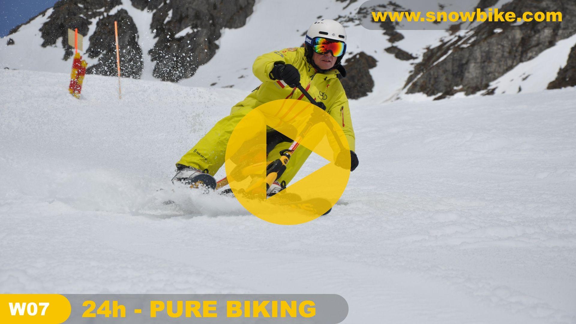 brenter-snowbike-world-rekord-24h-cover684A8A64-DDF9-0405-660D-BC9139966DC8.jpg
