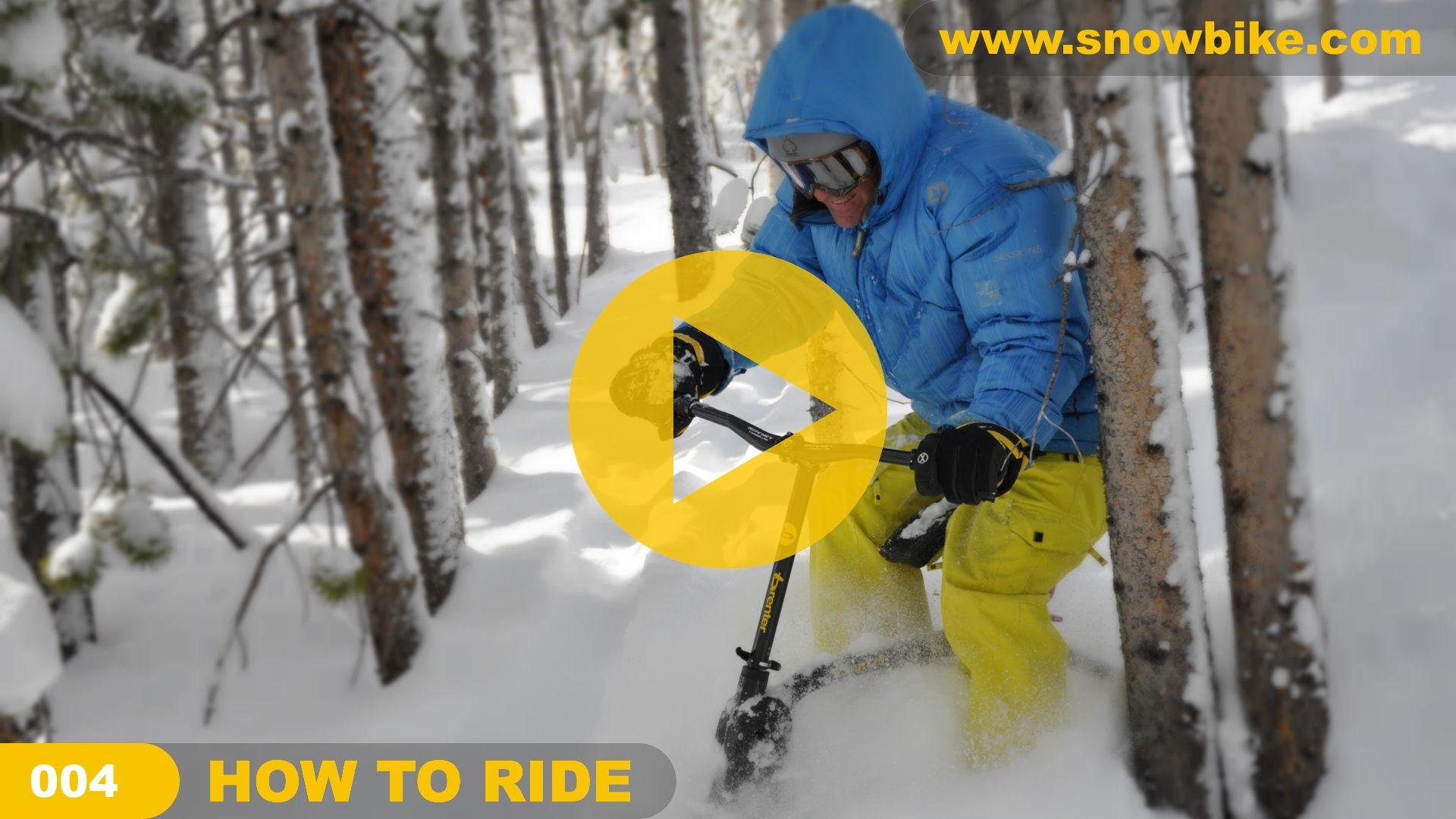 snowbike-brenter-lesson-cover1808629D-05AF-94B1-A67E-FDB2BC9CE1AD.jpg