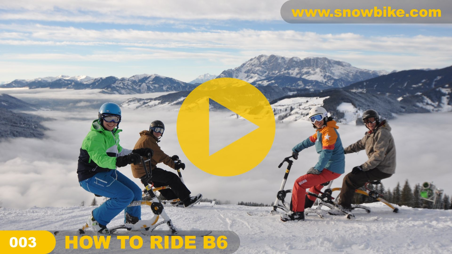 snowbike-basics-how-to-ride-b6-cover8808639C-40E0-9BB3-F59E-449B4D8F486E.jpg