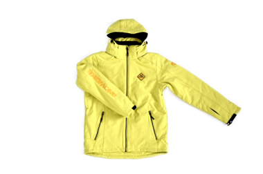 Snowbike-Fashion-BJO-1.png